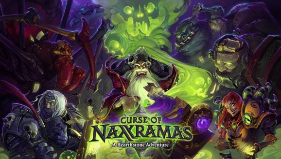 Hearthstone: Curse of Naxxramas guide — how to beat the