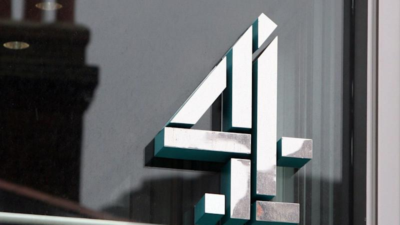 Channel 4 documentary to follow secondary school pupils in long-term study