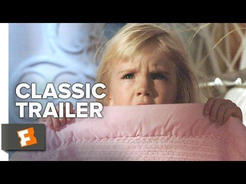 "<p>A key part of <em>Poltergeist</em>'s lore is that despite director Tobe Hooper's name in the credits, producer and screenwriter Steven Spielberg had more of a hand on the wheel—but ultimately, it's the movie itself, not its disputed authorship, that ensured it would endure.</p><p><a href=""https://www.youtube.com/watch?v=9eZgEKjYJqA"" rel=""nofollow noopener"" target=""_blank"" data-ylk=""slk:See the original post on Youtube"" class=""link rapid-noclick-resp"">See the original post on Youtube</a></p>"