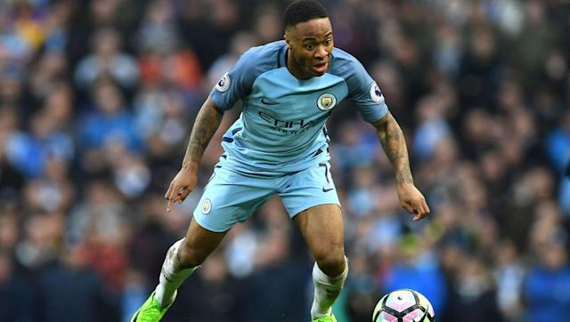 <p>After a difficult start to life at the Etihad, Raheem Sterling is finally finding the form that convinced Manchester City to splash £49m on the winger. With nine goals and eight assists this season, the winger has begun to add an end product to his game that had gone missing. </p> <br><p>Sterling's potential is enormous, and in Guardiola it would seem he has found a manager that is willing to make him a cornerstone of City's attack. </p>