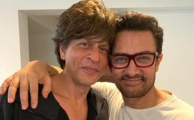 Shah Rukh Khan, Aamir Khan among Variety's 500 Most Important People