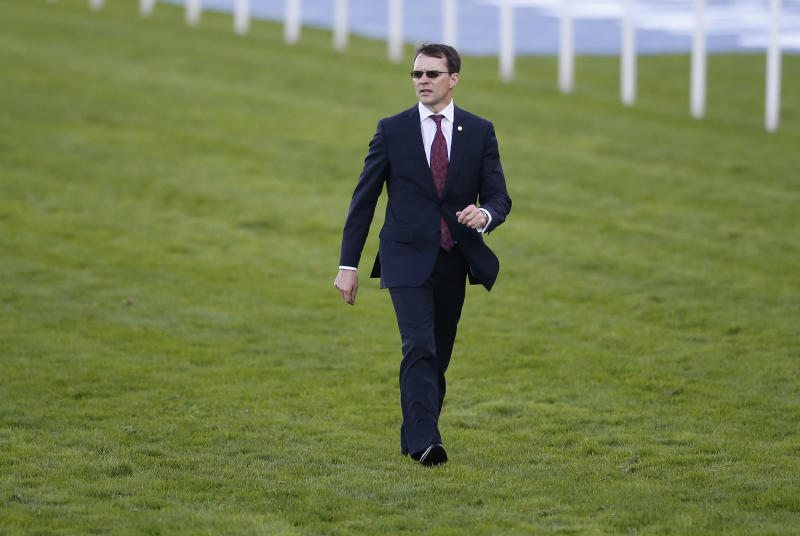 Aidan O'Brien - with 73 career Royal Ascot winners - could be set for a big day at Royal Ascot, with three winners already this week