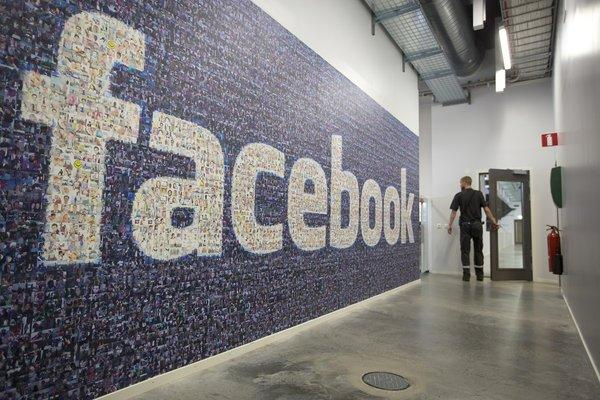 Facebook is reportedly working on a service that resembles Flipboard, a news aggregating app.