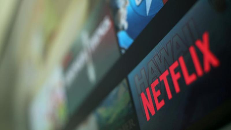 France wants Netflix, Amazon to invest 25% of revenue locally