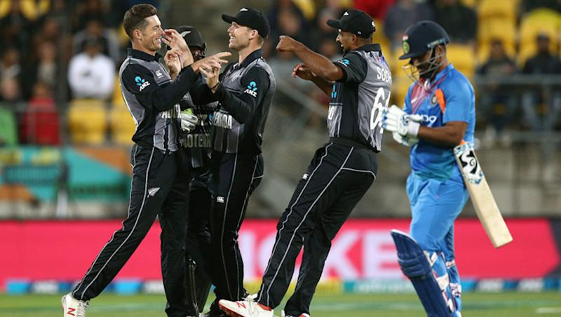 ICC Cricket World Cup 2019 Ad Rates Down as India Exits, Star May Lose Rs 15 Crore