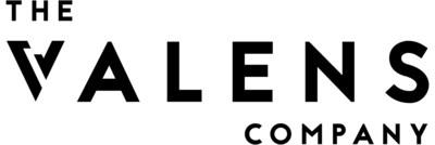The Valens Company (CNW Group/Valens GroWorks Corp.)