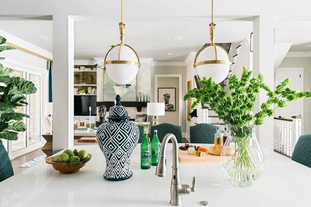 29 Black Interior Designers Making History Rh News Yahoo Com