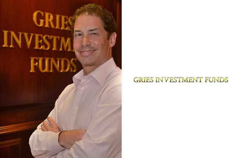 Bob Gries - Urges Use of Investment Growth to Support Community Initiatives