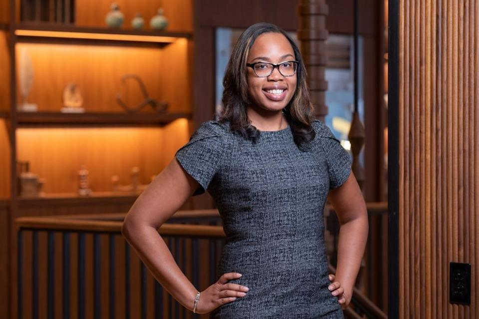 Best-Workplaces-for-Women-2021-Cedrea-Stephens