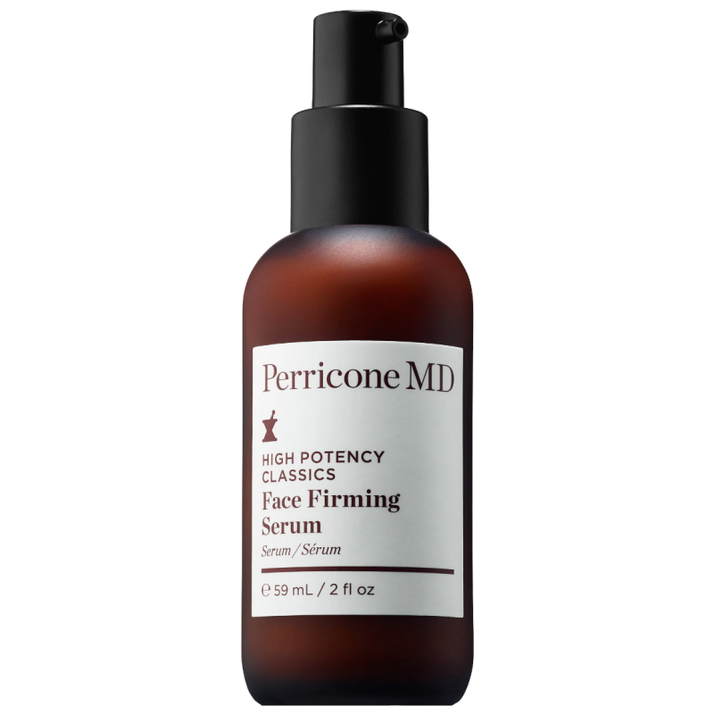 Perricone MD High Potency Classics: Face Firming Serum