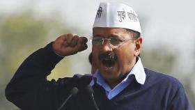 AAP's mettle rooted in the improved lives of Delhi citizens