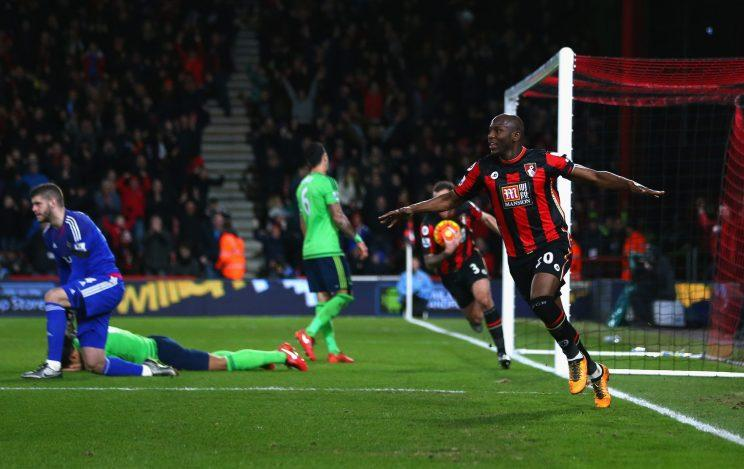 Why I can't wait for the Southampton vs AFC Bournemouth fixture to be over