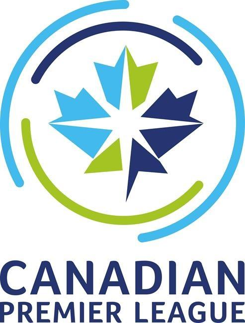 Island Games: Canadian Premier League to play 2020 season in Charlottetown