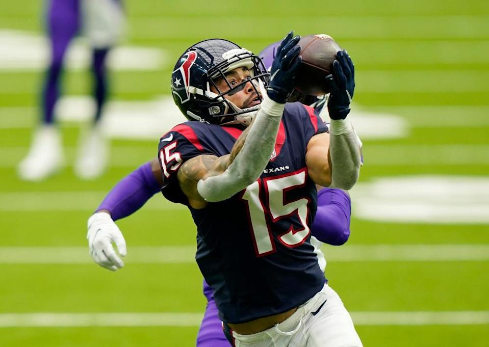 4-takeaways-texans-will-fullers-week-11