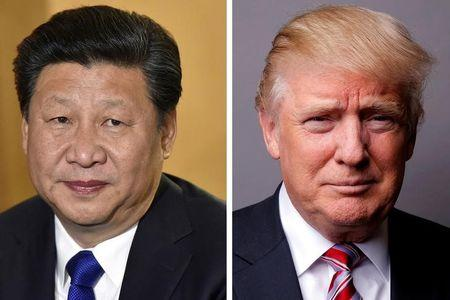 Chinese state media cheer Xi-Trump meeting, say confrontation not inevitable