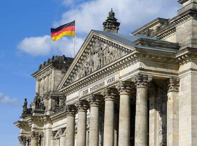 The German Elections Can Be Crucial For Europes Future
