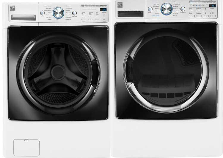 top washer and dryer brands. Here\u0027s The Deal: This Front-loader Takes 75 Minutes, Which Is Good For A Front-loader. That\u0027s Using Normal Wash/heavy-soil Setting. Top Washer And Dryer Brands