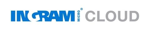 Ingram Micro Cloud Marketplace Welcomes TeamViewer Remote Connectivity and Collaboration Solutions