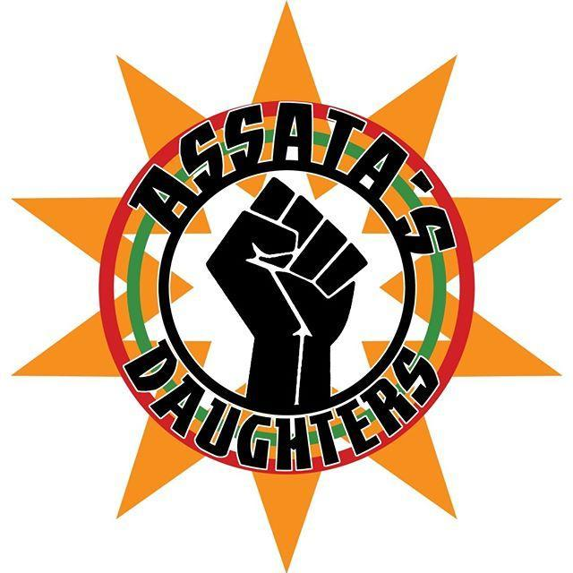 """<p>""""Assata's Daughters is an amazing organization in Chicago, run by Black women to benefit the Black community. Its projects aim to educate, support, and organize Black people in the city.""""</p><p><a class=""""link rapid-noclick-resp"""" href=""""https://www.assatasdaughters.org/"""" rel=""""nofollow noopener"""" target=""""_blank"""" data-ylk=""""slk:Donate Here"""">Donate Here</a></p><p><a href=""""https://www.instagram.com/p/BZeYd_1F0p7/?utm_source=ig_web_copy_link"""" rel=""""nofollow noopener"""" target=""""_blank"""" data-ylk=""""slk:See the original post on Instagram"""" class=""""link rapid-noclick-resp"""">See the original post on Instagram</a></p>"""