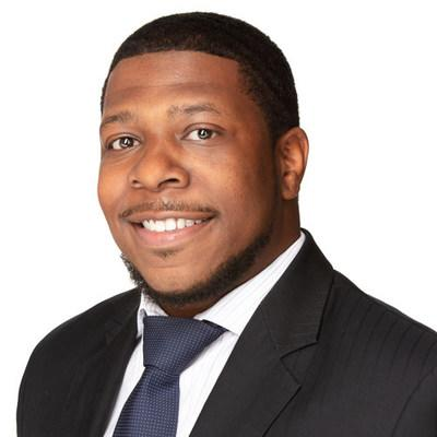 Mohr Partners Appoints Clyde Robinson to Head Diversity & Inclusion