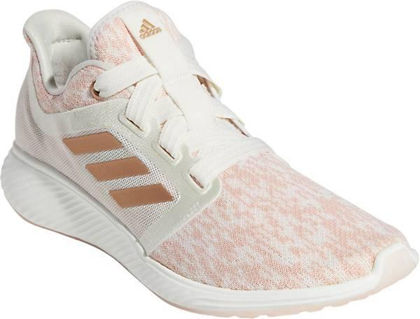 Women's Adidas Edge Lux 3 Running Shoes