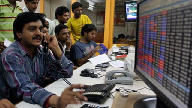 Stock Market Latest Updates: Indices gain for 3rd straight day, Sensex zooms 223 points, Nifty at 9,580-level; ONGC, Bajaj Auto among top gainers