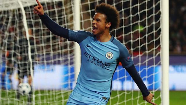 <p>Leroy Sane has grown into his role as the season has progressed, and eight goals and three assists is an impressive return for the 21-year-old's debut season in the Premier League. </p> <p>He is increasingly looking like a truly top player, and with so much developing still do he is a tremendous talent. </p> <br><p>£37m is a lot of money for a youngster, but on this showing so far, it would seem to be money well spent. </p>