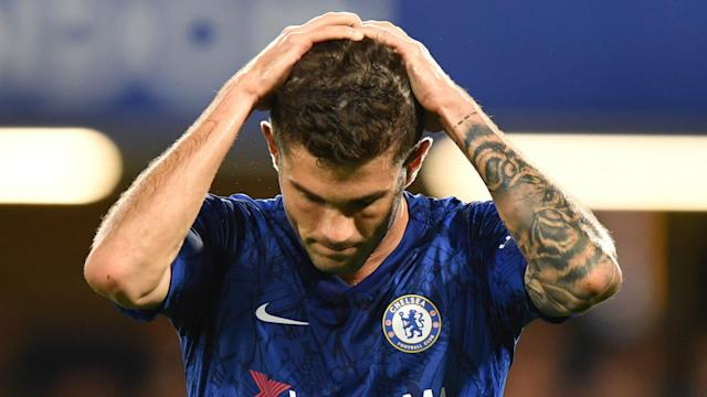 The ex-Blues striker feels a highly-rated playmaker struggling for game time at Stamford Bridge faces a battle to find the minutes he craves and needs