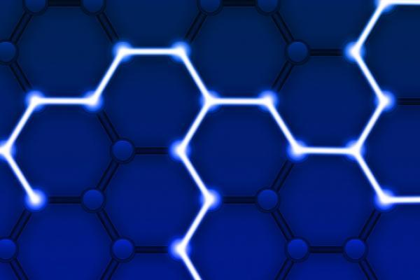 """Chainlink: Putting The """"Smart"""" Into Smart Contracts"""