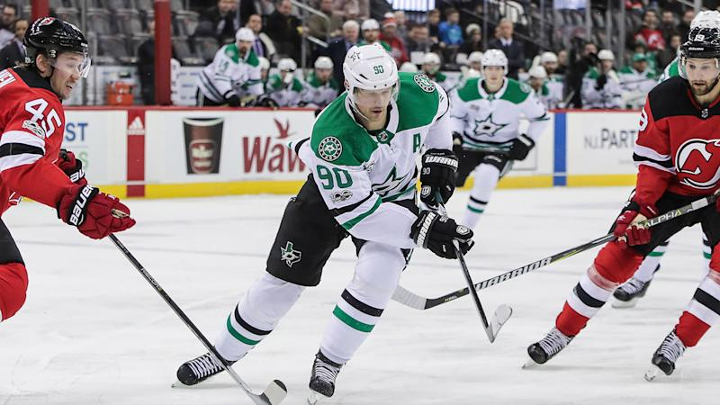 Maple Leafs sign Mississauga's Jason Spezza to one-year deal