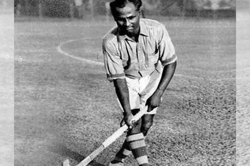 We Never Asked, People Demanded Bharat Ratna for Dhyan Chand: Olympian's Son Ashok