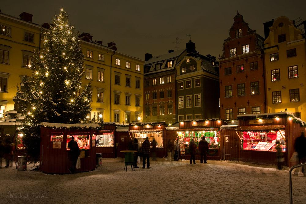 <p>Stockholm was also praised for being socially minded (Picture: REX) </p>