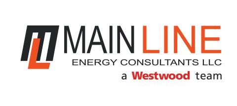 Main Line Energy Consultants Acquired by Westwood Professional Services