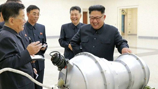 north-korea-conducts-its-sixth-nuclear-test