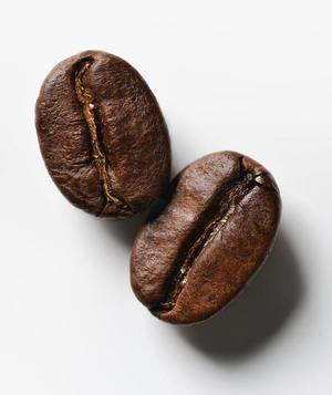 """<div class=""""caption-credit""""> Photo by: Yagi Studio/Getty Images</div><b>Coffee</b> <br> The fridge (and the freezer) create condensation, which can affect the flavor of both ground coffee and coffee beans. Coffee fares best in an airtight container in the pantry. <br> <br> <b>Also See</b>: <a href=""""http://www.realsimple.com/new-uses-for-old-things/new-uses-food/homemade-drain-cleaner-00100000076963/index.html?xid=yshi-rs-100812"""" rel=""""nofollow noopener"""" target=""""_blank"""" data-ylk=""""slk:New Uses for Food"""" class=""""link rapid-noclick-resp"""">New Uses for Food</a> <br>"""