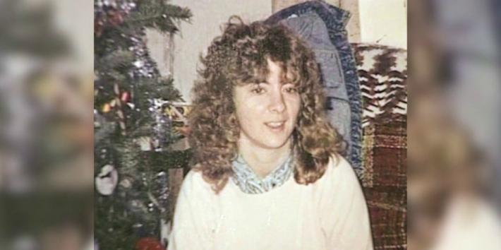 New Details & Evidence About Missing Woman Barbara Miller Point To Murder By Boyfriend And Wood Chipper