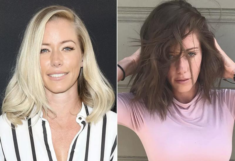 Was and kendra wilkinson apologise