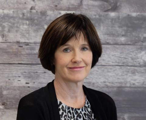 Sierra Wireless Appoints Lori O'Neill to Board of Directors