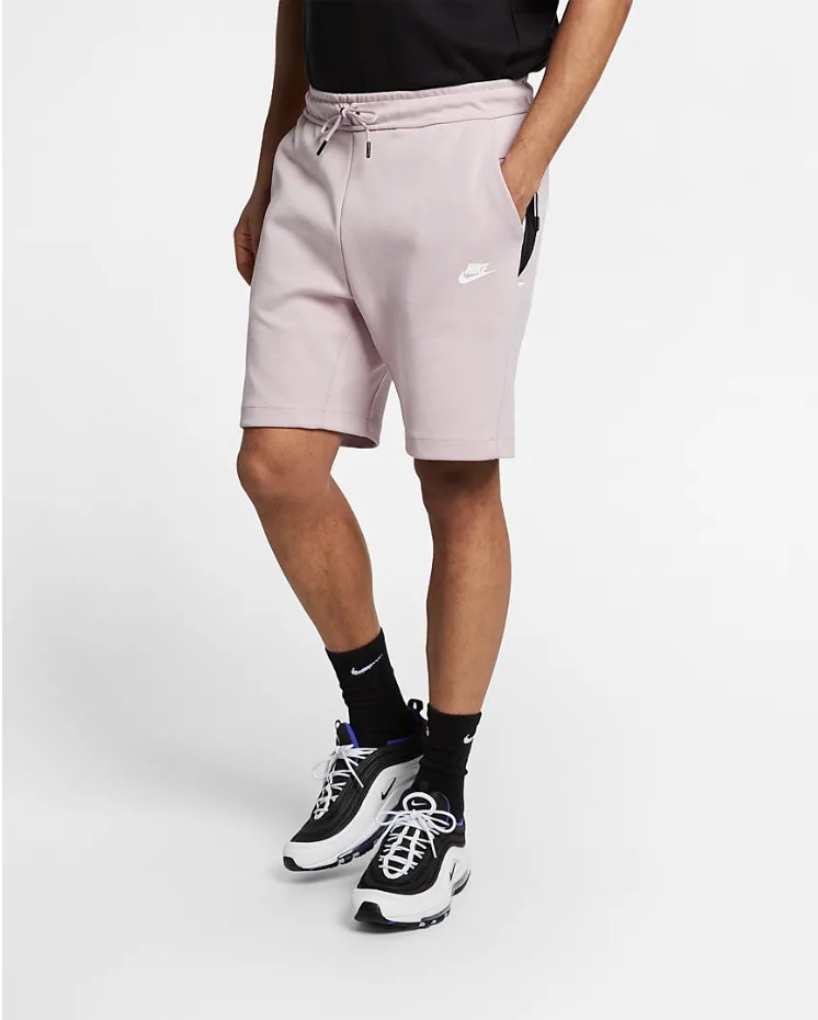 Nike Sportswear Tech Fleece Shorts