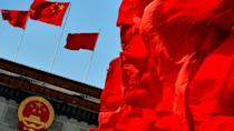 China economic work conference: how will Beijing combat US trade war impact on 2019 domestic economy?