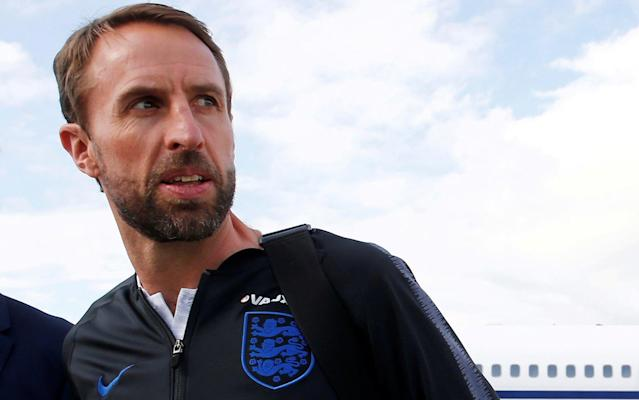 "Gareth Southgate's last World Cup appearance ended with one of the most memorable quotes about an England manager. It came in 2002, after defeat to Brazil, when Sven-Goran Eriksson was unable to inspire a comeback. ""We were expecting Winston Churchill and instead we got Iain Duncan-Smith,"" Southgate was quoted saying, with what he thought a private remark capturing the mood of a nation. As he follows Eriksson's path leading England on the biggest stage, I can't help wonder what kind of leader Southgate is? I doubt he will be delivering Churchillian speeches in the dressing room, but I also hope - and expect - he will be more charismatic than the colourless Duncan-Smith. Six years ago I spent time working alongside Southgate at a major tournament. I was a TV pundit with Southgate, Roberto Martinez and Roy Keane. Everyone was asking Keane and I about our management aspirations, evidently unaware of the ambition burning in Southgate to prove himself after his first stint as a head coach at Middlesbrough. He struck me as a person pretty much as a saw him as a player - polite, studious, good company and an all-round likeable bloke. He tended to sit on the fence with his opinions, so much so I can't recall him saying anything headline-grabbing or contentious when we sat on the sofa in Poland during Euro 2012. If Keane or I were going off on one, he courteously agreed or kept his thoughts to himself. Gareth Southgate gives the thumbs up after England training Credit: pa Did I think he would be managing England two World Cups later? No. He did not strike me as elite management material. I had similar misgivings when he was a player. As a centre-back playing in the same era, I admired Southgate. He won 57 England caps and was a high-quality, reliable and consistent defender. As he was so talented, I thought there must have something missing from his character preventing top-four clubs making a serious bid. With respect to Crystal Palace, Aston Villa and Middlesbrough, they were never going to play in the Champions League. What was he lacking? My suspicion was that the top managers felt Southgate too 'nice'. That has been the overriding view of him throughout his career. For better or worse, we do not equate being a 'nice' person with being a winner. Those who succeed tend to possess an edge, even a touch of nastiness when it matters, to get where they and their clubs need to be. All the best managers have a snarl in them. Southgate's brief spell in club management at Middlesbrough did not end well, and although he impressed with England's Under 21s, few make the step up to the senior team. Russia World Cup in pictures: Best photos of teams, games and players Given these preconceptions, his appointment at the start of the World Cup qualifying campaign did not fill the country with confidence, especially as it was due to the circumstances following Sam Allardyce's sacking. It felt like England had nowhere to turn. But everything Southgate has said and done over the two years leading England to Russia has been impressive. There are subtle differences in management style which we may consider giant steps over the next month, and what really bodes well is he has shown a steel which his 'nice guy' public demeanour disguises. We can dismiss any whispers prior to his appointment that he is little more than a Football Association 'yes man'. Our presumption Southgate is not tough enough for the job may be wrong. Southgate's judgement was sharp when he first rejected the England post on an interim basis when Roy Hodgson was sacked, unwilling to hold the fort while the FA searched for someone else. It was the first sign he was prepared to make a choice that must have hurt at the time, but proved astute in ensuring he later got the role permanently. He has made big decisions over the last 12 months. Easing out England captain Wayne Rooney was skilful, as was dropping Joe Hart and Jack Wilshere on the eve of the competition. World Cup 2018 