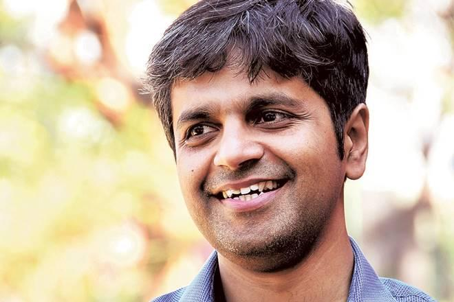 Offline retailer, customer data, ANSHOO SHARMA, magicpin, growth trajectory, industry, news