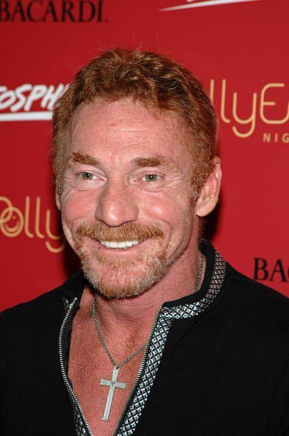 <p>In 1995, Bonaduce was hired by Disney to host his own daytime talk show, <em>Danny</em>. Unfortunately, it fizzled in less than one season. In 2013, he joined Dick Clark and former child actor Mario Lopez, in co-hosting another day time talk show, <em>The Other Half</em>. Intended as a male counterpart to <em>The View</em>, the show lasted only two seasons.</p>