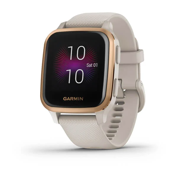 "<h2>Garmin Venu® Sq – Music Edition</h2><br>This sleek smart watch is centered around fitness, and has a ton of amenities the yogi on your list will love: preloaded yoga workouts, all of your favorite music, <a href=""https://www.refinery29.com/en-us/breathing-exercises-for-anxiety"" rel=""nofollow noopener"" target=""_blank"" data-ylk=""slk:breathwork exercises"" class=""link rapid-noclick-resp"">breathwork exercises</a>, and more.<br><br><strong>Garmin</strong> Venu® Sq – Music Edition, $, available at <a href=""https://go.skimresources.com/?id=30283X879131&url=https%3A%2F%2Fbuy.garmin.com%2Fen-US%2FUS%2Fp%2F707225%2Fpn%2F010-02426-01"" rel=""nofollow noopener"" target=""_blank"" data-ylk=""slk:Garmin"" class=""link rapid-noclick-resp"">Garmin</a>"