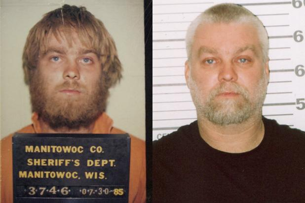 Original coverage of 2007 Steven Avery trial