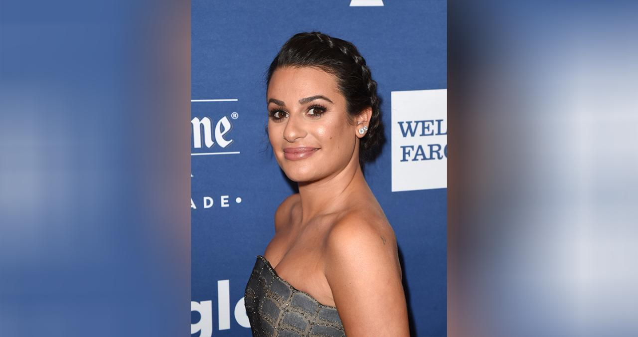 Leaked Lea Michele Leaked nudes (49 foto and video), Pussy, Leaked, Boobs, underwear 2019