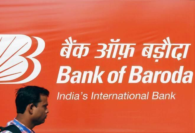 The merger emphasises on consolidating and integrating smaller banks with bigger banks.