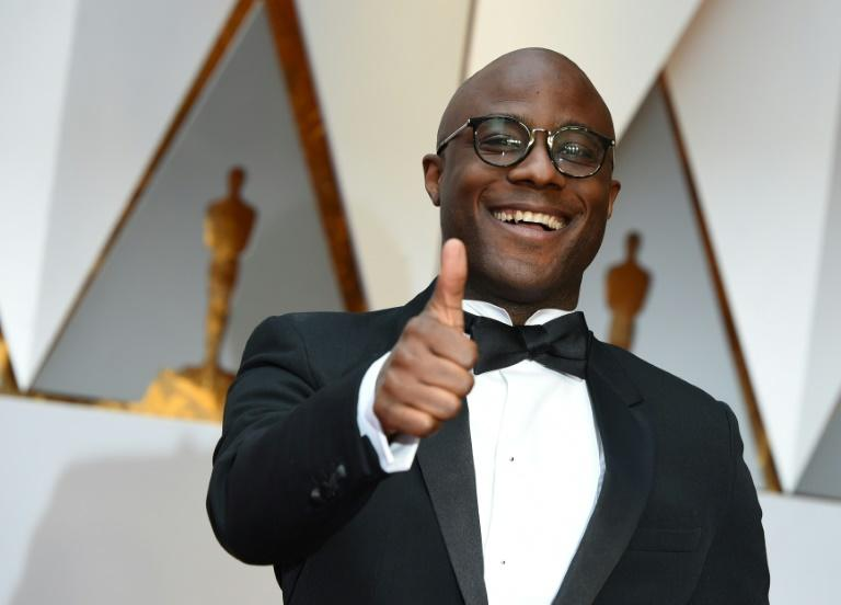 """Moonlight"" director Barry Jenkins says he's excited to adapt ""The Underground Railroad"" for the screen"
