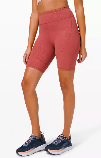 "Track and Train Short 8"" (Photo via Lululemon)"