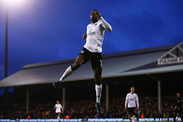 Fulham twins Ryan and Steven Sessegnon say they 'don't have to stay together at Craven Cottage'